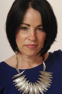 Diane Merpaw