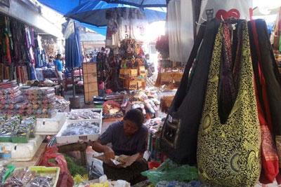 16-ubud_market-2