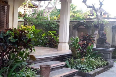 18-ubud_cottageathotel-2