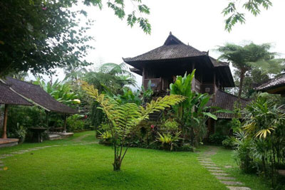 2-bali_mtn_retreat-2