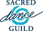 Sacred Dance Guild