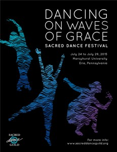 Click image to download the festival poster (JPG).
