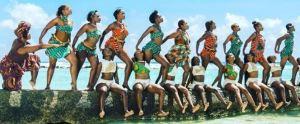 dancin-africa