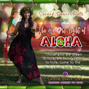 Aloha Web+Flyer+Heart+Light+1a