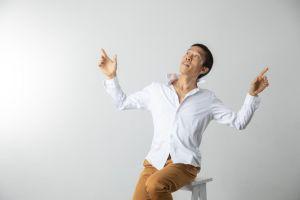 David Leung 2