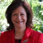 Susan Beayni