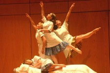 festival_dancers2b