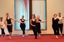 festival_dancersb