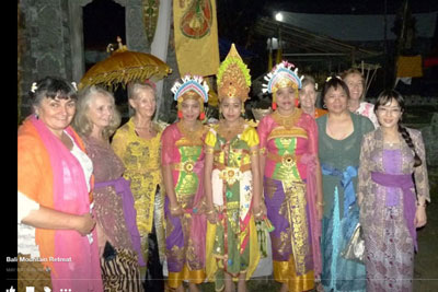 14-temple_dancers-2