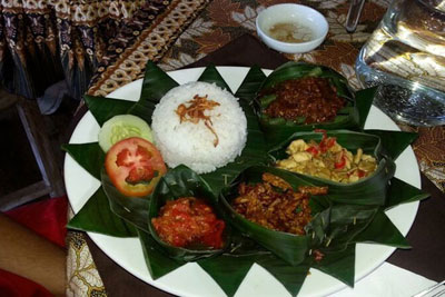 4-bmr_food-2